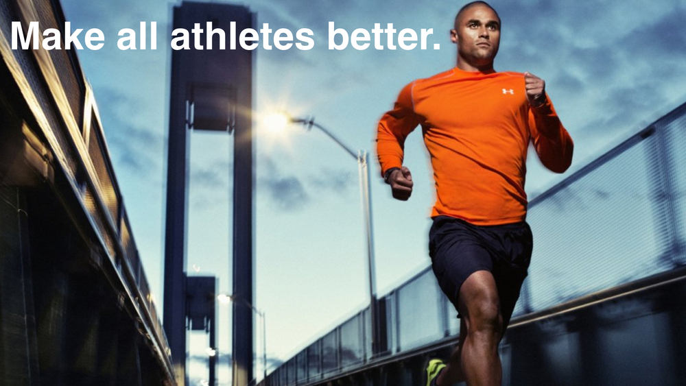 Under Armour Health WEBSITE.006.jpg