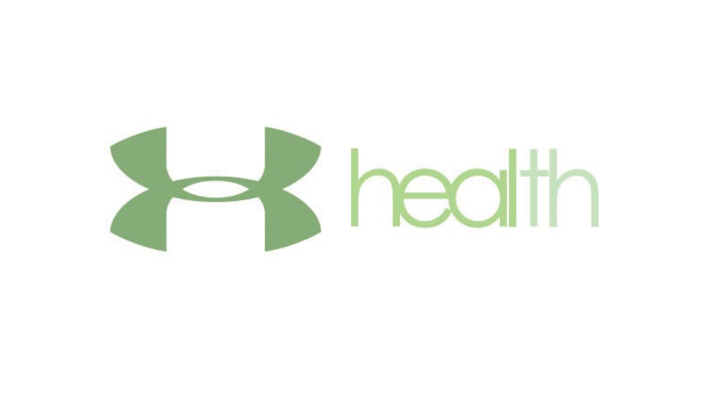 Under Armour Health WEBSITE.008.jpg
