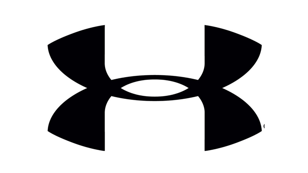Under Armour Health WEBSITE.002.jpg
