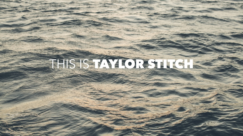 Taylor Stitch_Growth Strategy_12.jpg