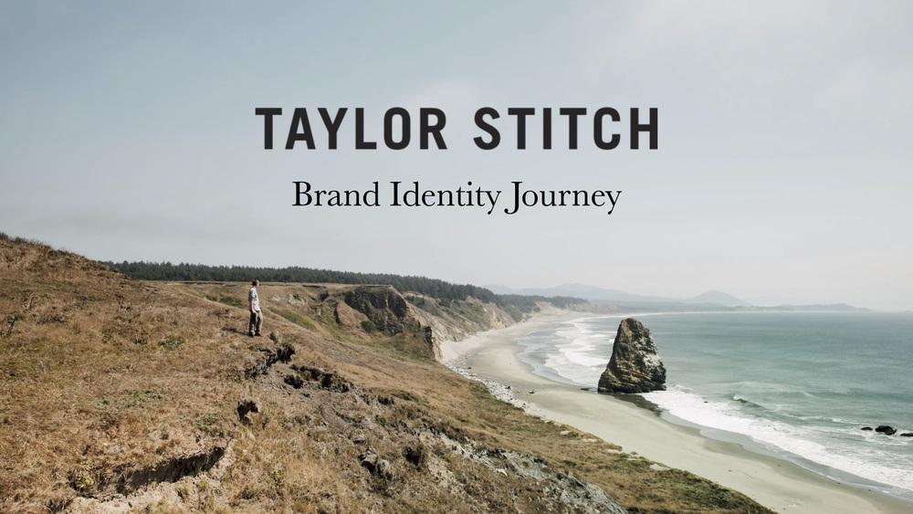 Taylor Stitch_Growth Strategy_1.jpg