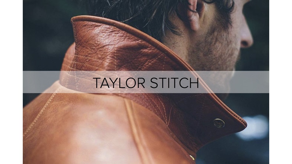 WEBSITE_TAYLORSTITCH.jpg