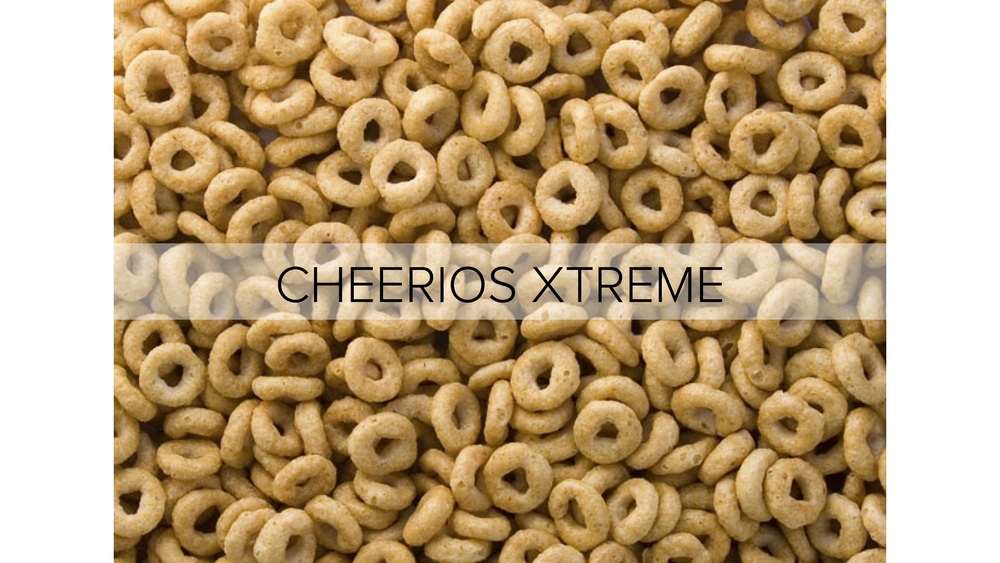 WEBSITE_CHEERIOS.jpg