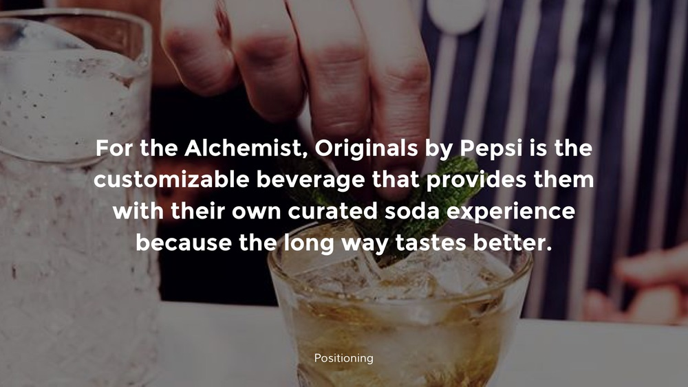 Pepsi Final 23.jpeg