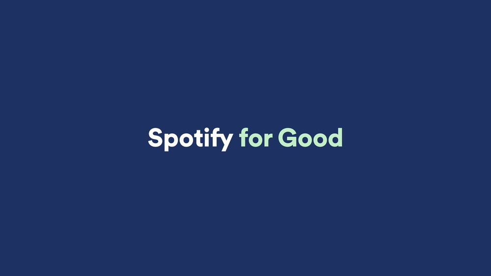 Spotify-FINAL_IS 54.jpeg