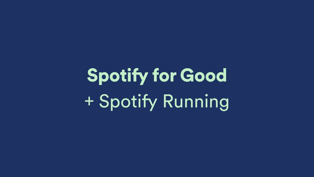 Spotify-FINAL_IS 65.jpeg