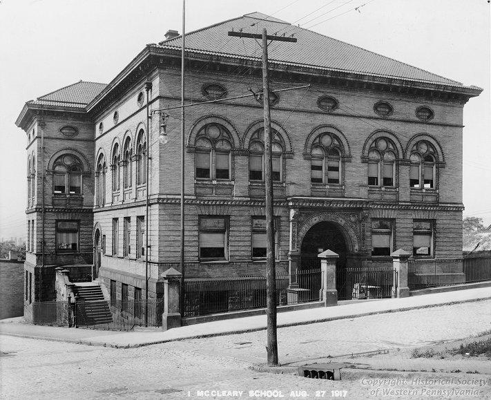 historic-1917.jpg