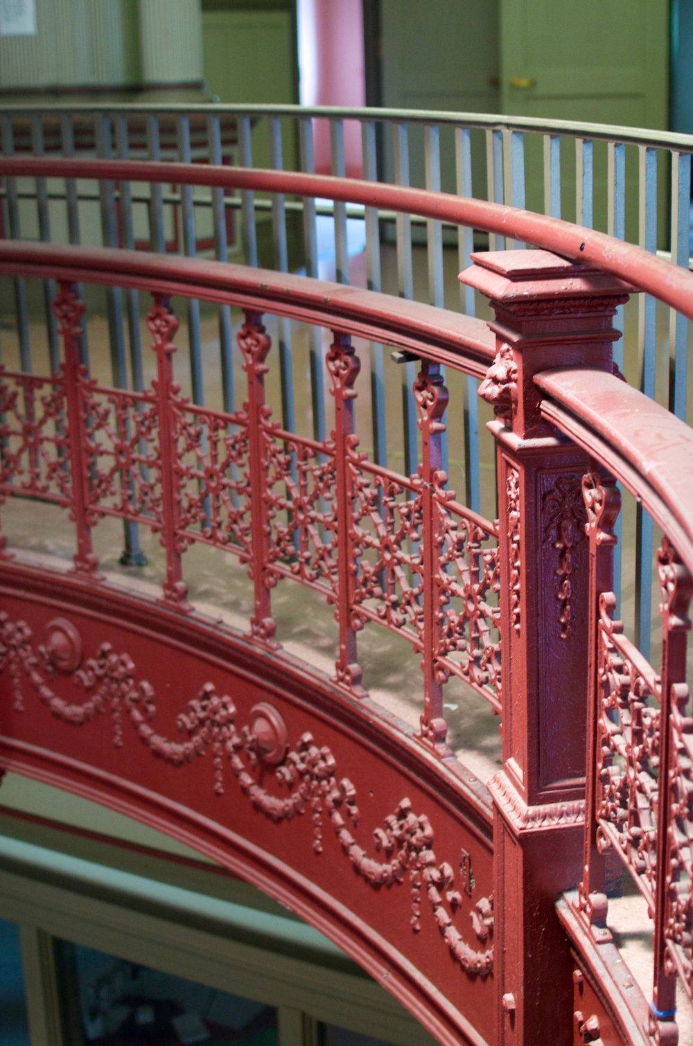 102 (railing to be used in interior railing).jpg