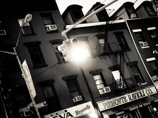 New+York+City-34.jpg