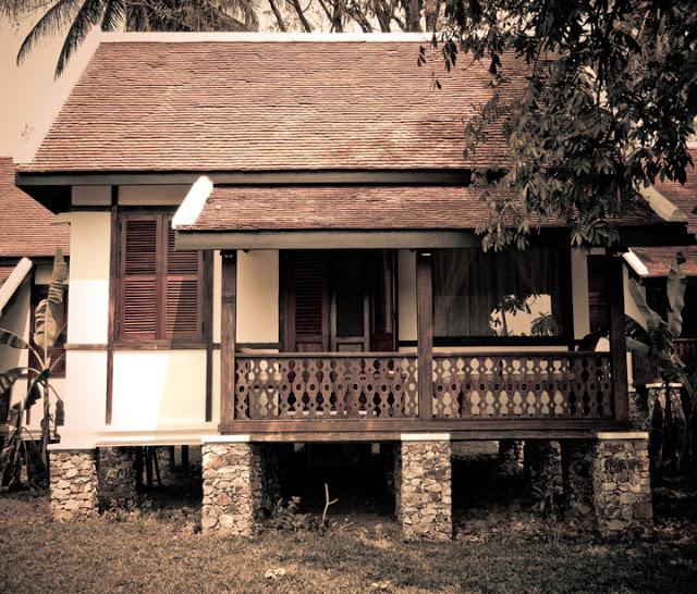 12March_Laos_013.jpg