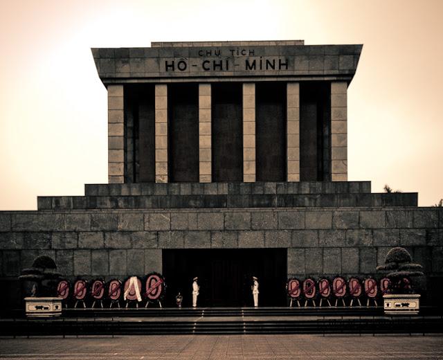 12March_Hanoi_006.jpg