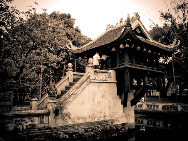 12March_Hanoi_007.jpg