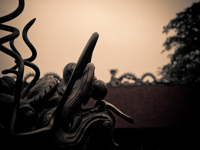 12March_Hanoi_001.jpg