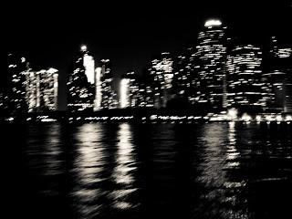 New+York+City-29.jpg