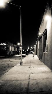 New+York+City-21.jpg