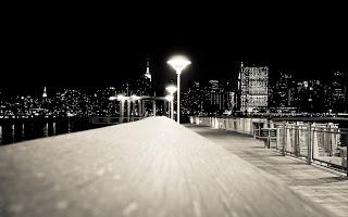 New+York+City-22.jpg