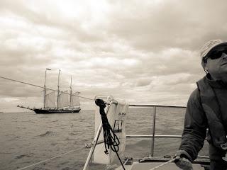 11September_Sailing_033.jpg
