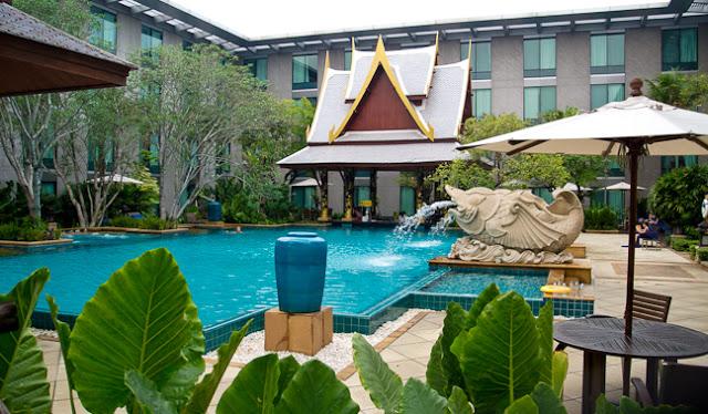 12April_Saigon_004.jpg