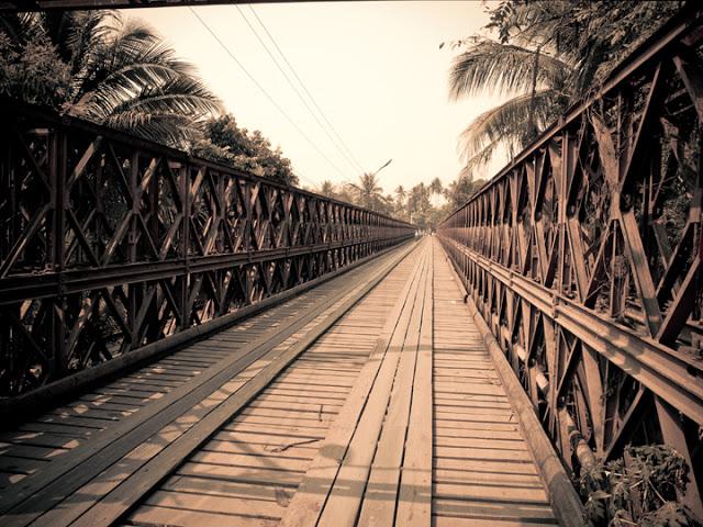 12March_Laos_002.jpg