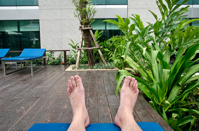 12April_Saigon_005.jpg