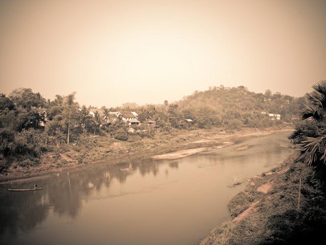12March_Laos_004.jpg