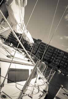 11September_Sailing_001.jpg