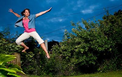 09July_Jumping_004.jpg
