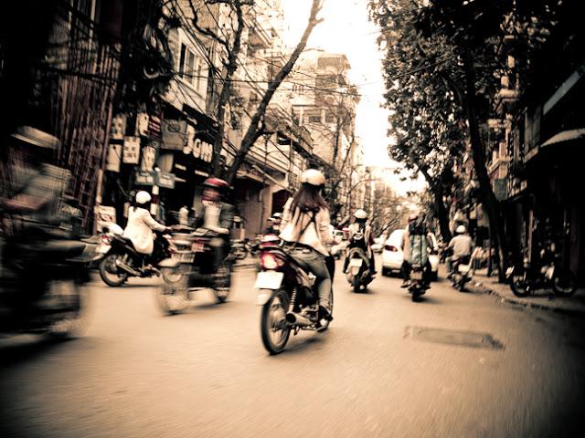 12March_Hanoi_009.jpg