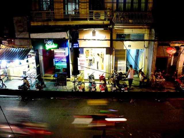 12March_Hanoi_010.jpg