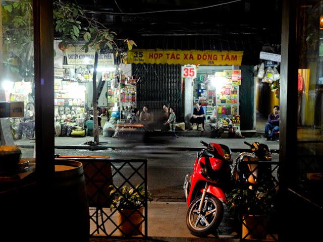 12March_Hanoi_011.jpg