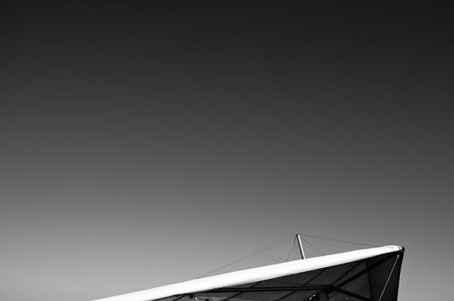 Hang+Gliding-1.jpg