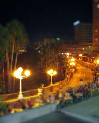 Malaga_Boardwalk_Miniature.jpg