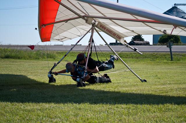 Hang+Gliding-4.jpg