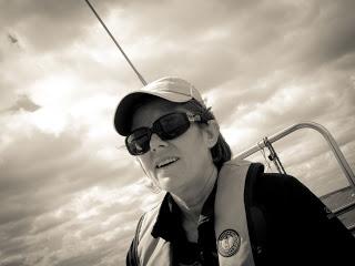 11September_Sailing_016.jpg
