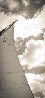11September_Sailing_010.jpg
