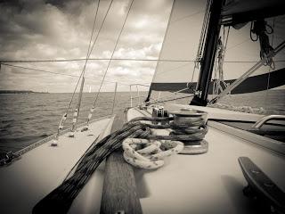 11September_Sailing_011.jpg