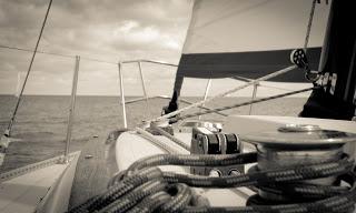 11September_Sailing_012.jpg