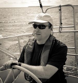 11September_Sailing_013.jpg