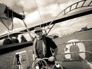 11September_Sailing_007.jpg