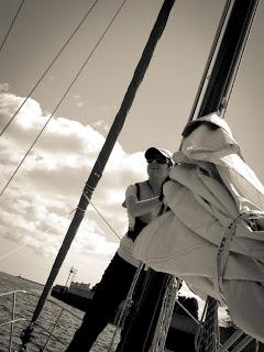 11September_Sailing_008.jpg