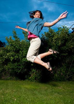 09July_Jumping_002.jpg