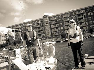 11September_Sailing_004.jpg