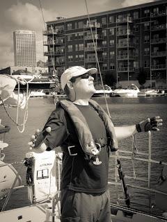 11September_Sailing_005.jpg