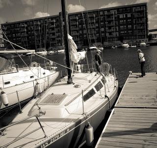 11September_Sailing_006.jpg
