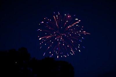 09July_Fireworks_002.jpg