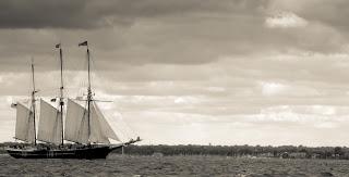 11September_Sailing_029.jpg