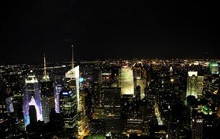 New+York+City-9.jpg