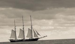 11September_Sailing_030.jpg