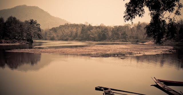 12March_Laos_007.jpg