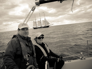 11September_Sailing_031.jpg